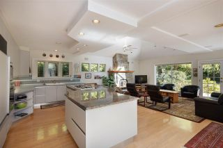 Photo 11: 1988 ACADIA Road in Vancouver: University VW House for sale (Vancouver West)  : MLS®# R2536524