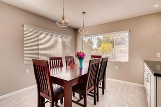 Photo 8: SAN DIEGO House for sale : 3 bedrooms : 3927 Loma Alta