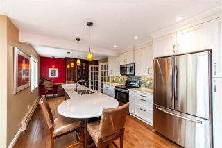 Photo 9: 26 Windermere Crescent: St. Albert House for sale : MLS®# E4235559