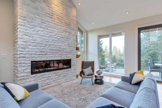 Photo 12: 4850 WATER Lane in West Vancouver: Olde Caulfeild House for sale : MLS®# R2539570