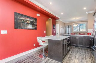 """Photo 6: 10 5957 152 Street in Surrey: Sullivan Station Townhouse for sale in """"PANORAMA STATION"""" : MLS®# R2423282"""