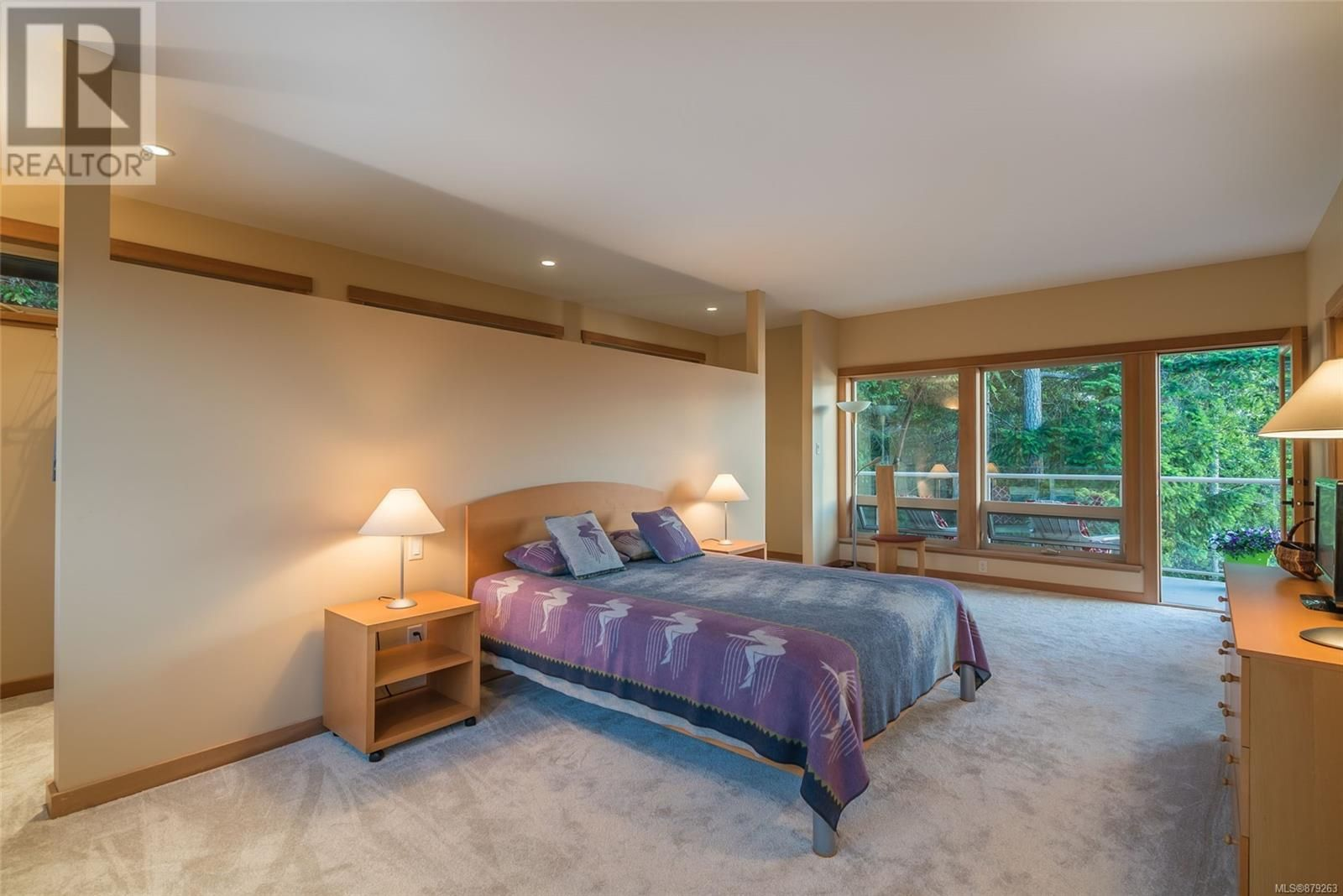 Photo 27: Photos: 825 Duthie Ave in Gabriola Island: House for sale : MLS®# 879263