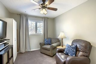 Photo 27: 239 54 Avenue E: Claresholm Detached for sale : MLS®# A1065158