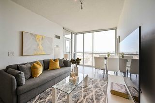 Photo 11: 1706 223 Webb Drive in Mississauga: City Centre Condo for sale : MLS®# W5185388