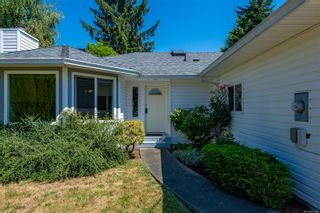 Photo 10: 2717 Fairmile Rd in : CR Willow Point House for sale (Campbell River)  : MLS®# 881690