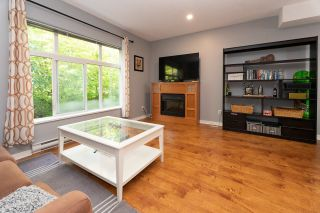 """Photo 11: 69 7179 201 Street in Langley: Willoughby Heights Townhouse for sale in """"Denim 1"""" : MLS®# R2605573"""