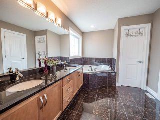 Photo 28: 16912 79 Street in Edmonton: Zone 28 House for sale : MLS®# E4240731