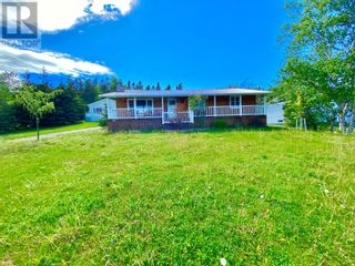 Photo 1: 210-212 Bob Clark Drive in Campbellton: House for sale : MLS®# 1232641