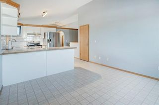 Photo 11: 66 Jensen Heights Place NE: Airdrie Detached for sale : MLS®# A1065376