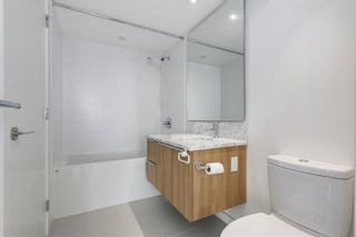 """Photo 15: 3303 6461 TELFORD Avenue in Burnaby: Metrotown Condo for sale in """"Metro Place"""" (Burnaby South)  : MLS®# R2367214"""