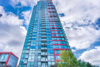 Photo 19: 1902 6658 DOW Avenue in Burnaby: Metrotown Condo for sale (Burnaby South)  : MLS®# R2617975