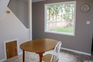 Photo 5: 128 2nd Street in Star City: Residential for sale : MLS®# SK870061