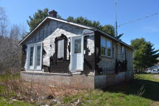 Photo 1: 8207 Highway 311 in Balfron: 103-Malagash, Wentworth Residential for sale (Northern Region)  : MLS®# 202111364