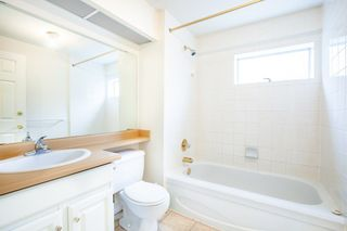 """Photo 14: 3129 BEAGLE Court in Vancouver: Champlain Heights Townhouse for sale in """"HUNTINGWOOD"""" (Vancouver East)  : MLS®# R2304613"""