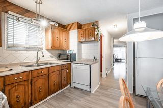 Photo 12: 6662 Temple Drive NE in Calgary: Temple Row/Townhouse for sale : MLS®# A1063811