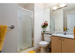 Photo 8: # 209 580 TWELFTH ST in New Westminster: Uptown NW Condo for sale : MLS®# V1099232