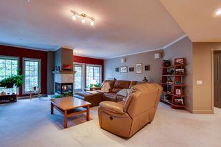Photo 7: 205 11650 79 Avenue in Edmonton: Zone 15 Condo for sale : MLS®# E4249359