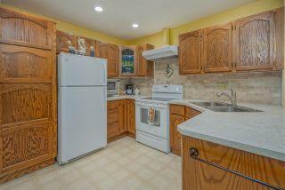 """Photo 7: 12 12049 217 Street in Maple Ridge: West Central Townhouse for sale in """"BOARDWALK"""" : MLS®# R2484735"""