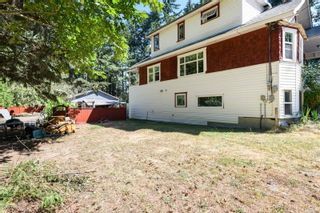 Photo 27: 3466 Hallberg Rd in Nanaimo: Na Chase River House for sale : MLS®# 883329