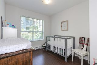 """Photo 15: 203 2958 WHISPER Way in Coquitlam: Westwood Plateau Condo for sale in """"SUMMERLIN"""" : MLS®# R2578008"""