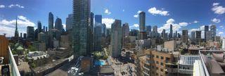 Photo 1: Lph01 77 Lombard Street in Toronto: Church-Yonge Corridor Condo for sale (Toronto C08)  : MLS®# C4479617