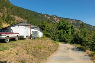 Photo 5: 16821 Owl's Nest Road, in Oyama: House for sale : MLS®# 10238463
