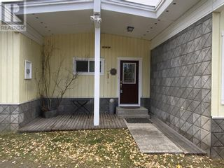 Photo 15: 5862 LITTLE FORT 24 HIGHWAY in Lone Butte: House for sale : MLS®# R2624323