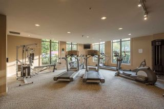 """Photo 19: 1701 7368 SANDBORNE Avenue in Burnaby: South Slope Condo for sale in """"MAYFAIR PLACE"""" (Burnaby South)  : MLS®# R2414676"""