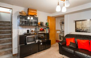 Photo 8: 4018 W 32ND Avenue in Vancouver: Dunbar House for sale (Vancouver West)  : MLS®# R2135092