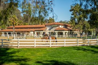 Photo 67: RANCHO SANTA FE House for sale : 6 bedrooms : 16711 Avenida Arroyo Pasajero