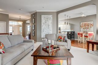 Photo 17: 139 Valley Ridge Green NW in Calgary: Valley Ridge Detached for sale : MLS®# A1038086
