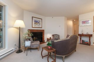 Photo 6: 104 1241 Fairfield Rd in : Vi Fairfield West Condo for sale (Victoria)  : MLS®# 862113