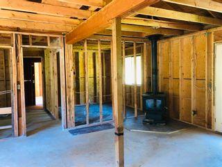 Photo 5: 444 CAMPBELL BAY Road: Mayne Island House for sale (Islands-Van. & Gulf)  : MLS®# R2597578