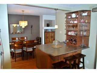 Photo 6: 78 Braintree Crescent in WINNIPEG: St James Residential for sale (West Winnipeg)  : MLS®# 1312743