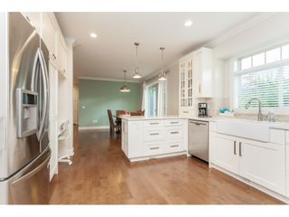 """Photo 9: 5111 223 Street in Langley: Murrayville House for sale in """"Hillcrest"""" : MLS®# R2412173"""