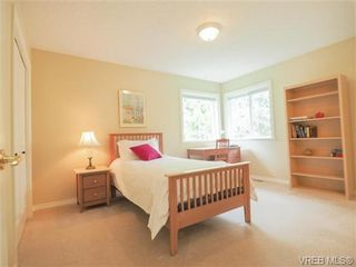 Photo 19: 1666 Georgia View Pl in NORTH SAANICH: NS Dean Park House for sale (North Saanich)  : MLS®# 668143