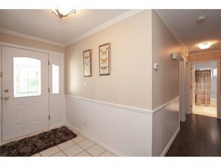 Photo 7: 6325 180A Street in Surrey: Cloverdale BC House for sale (Cloverdale)  : MLS®# R2314641