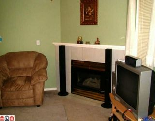 """Photo 5: 45 32361 Mcrae Avenue in Mission: Townhouse for sale in """"Spencer Estates"""" : MLS®# F1003310"""