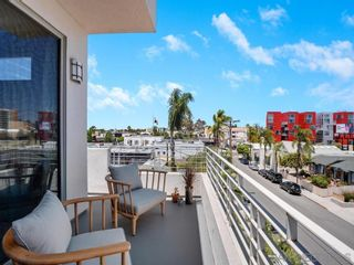 Photo 39: Townhouse for sale : 3 bedrooms : 3804 Herbert St in San Diego