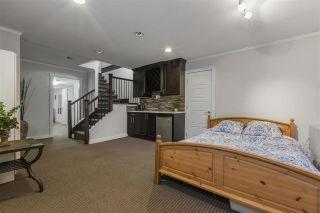 Photo 23: 10734 DONCASTER Crescent in Delta: Nordel House for sale (N. Delta)  : MLS®# R2582231