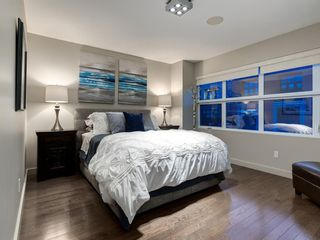 Photo 30: 408 Aspen Meadows Hill SW in Calgary: Aspen Woods Row/Townhouse for sale : MLS®# A1143107
