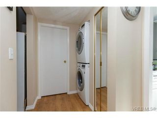 Photo 17: 2598 Buckler Ave in VICTORIA: La Florence Lake House for sale (Langford)  : MLS®# 741295