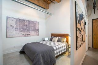 Photo 8: 363 Sorauren Ave Unit #210 in Toronto: Roncesvalles Condo for sale (Toronto W01)  : MLS®# W3692258