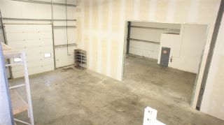 Photo 21: 100 280 Portage Close: Sherwood Park Industrial for lease : MLS®# E4192423