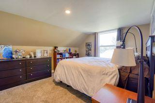 Photo 30: 119 3rd Street in Lavenham: House for sale : MLS®# 202116528