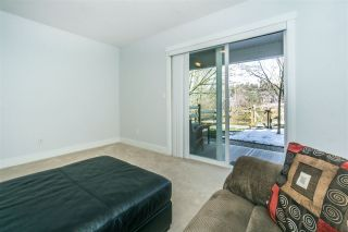 """Photo 15: 61 14433 60 Avenue in Surrey: Sullivan Station Townhouse for sale in """"Brixton"""" : MLS®# R2344524"""