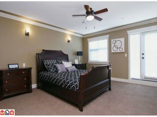 "Photo 6: 401 9060 BIRCH Street in Chilliwack: Chilliwack W Young-Well Condo for sale in ""THE ASPEN GROVE"" : MLS®# H1103555"
