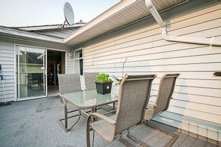 """Photo 7: 2425 GILLESPIE Street in Port Coquitlam: Riverwood House for sale in """"RIVERWOOD"""" : MLS®# R2194924"""