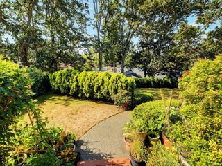Photo 29: 1017 Southover Lane in : SE Broadmead House for sale (Saanich East)  : MLS®# 881928