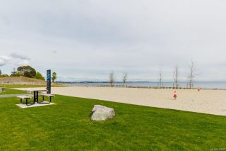Photo 20: 6 3240 Holgate Lane in : Co Lagoon Row/Townhouse for sale (Colwood)  : MLS®# 872288